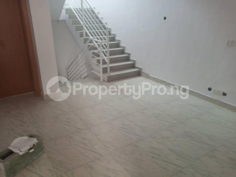 4 bedroom Semi Detached Duplex House for sale Parkview  Parkview Estate Ikoyi Lagos - 3