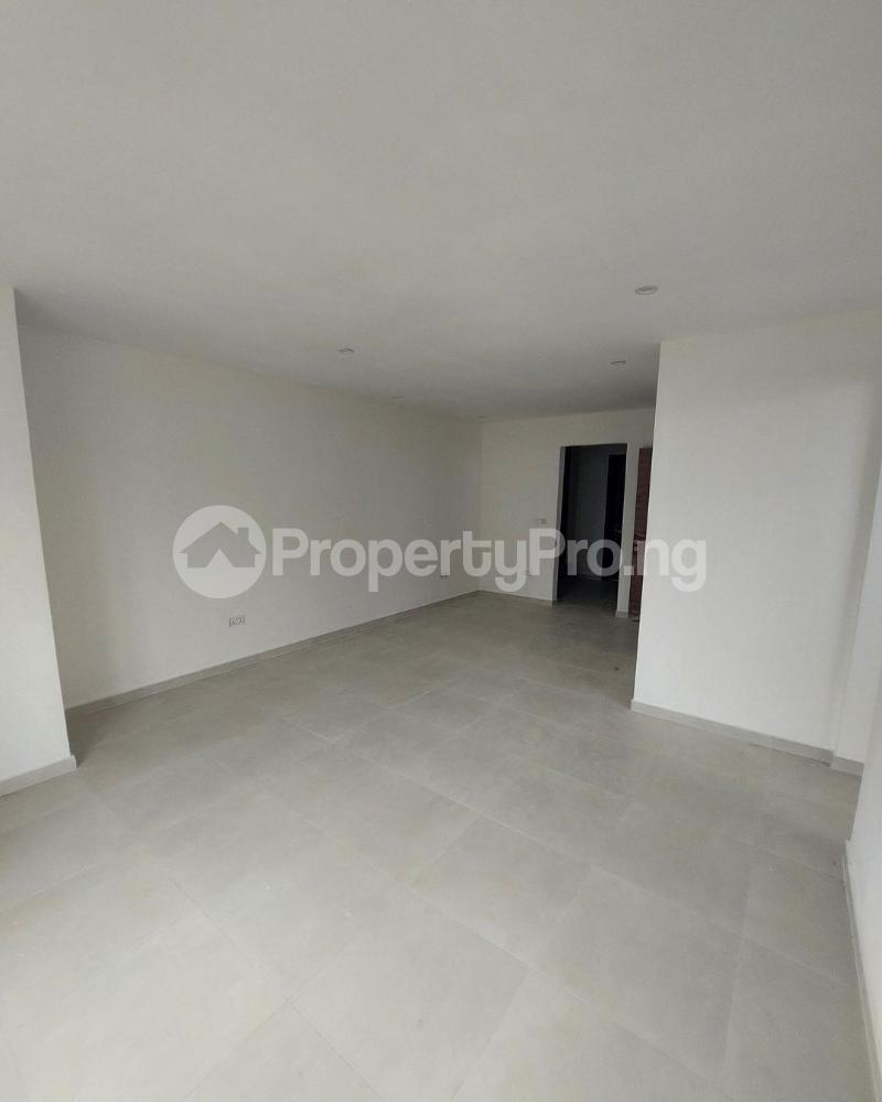 4 bedroom Semi Detached Duplex House for rent Banana Island Estate Banana Island Ikoyi Lagos - 4