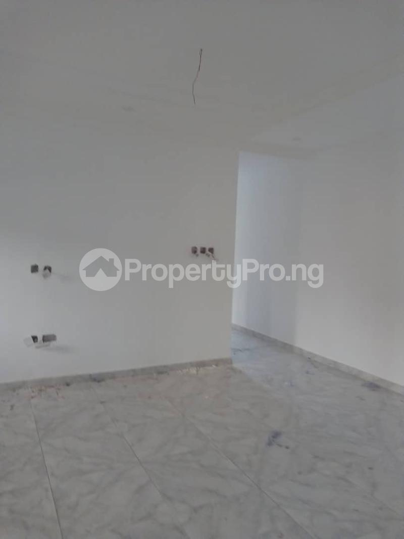 4 bedroom Semi Detached Duplex for sale Victory Estate Ajah Lagos - 12