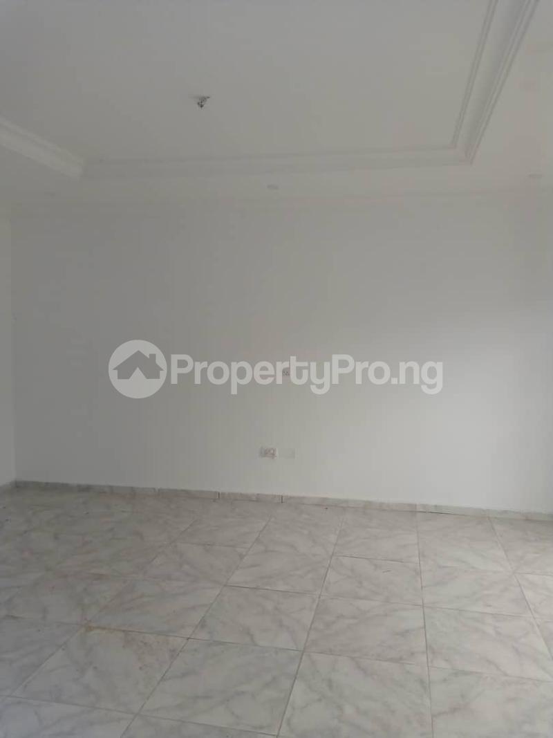 4 bedroom Semi Detached Duplex for sale Victory Estate Ajah Lagos - 3