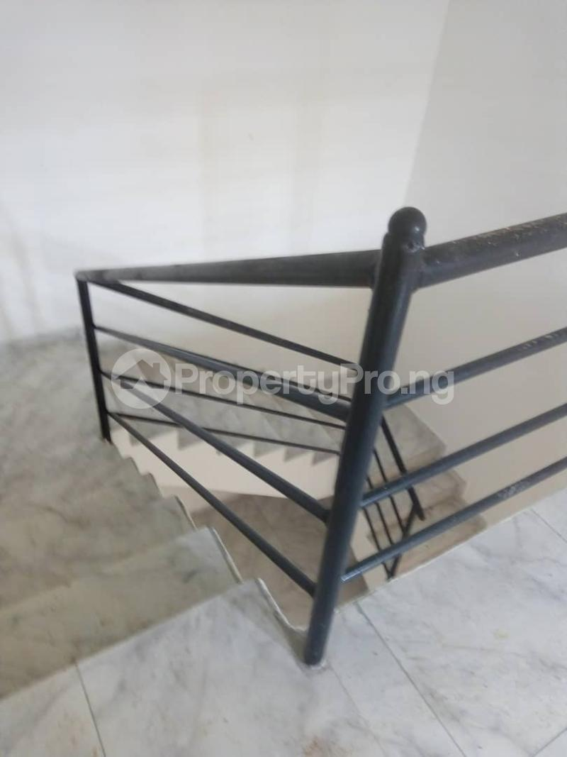 4 bedroom Semi Detached Duplex for sale Victory Estate Ajah Lagos - 14