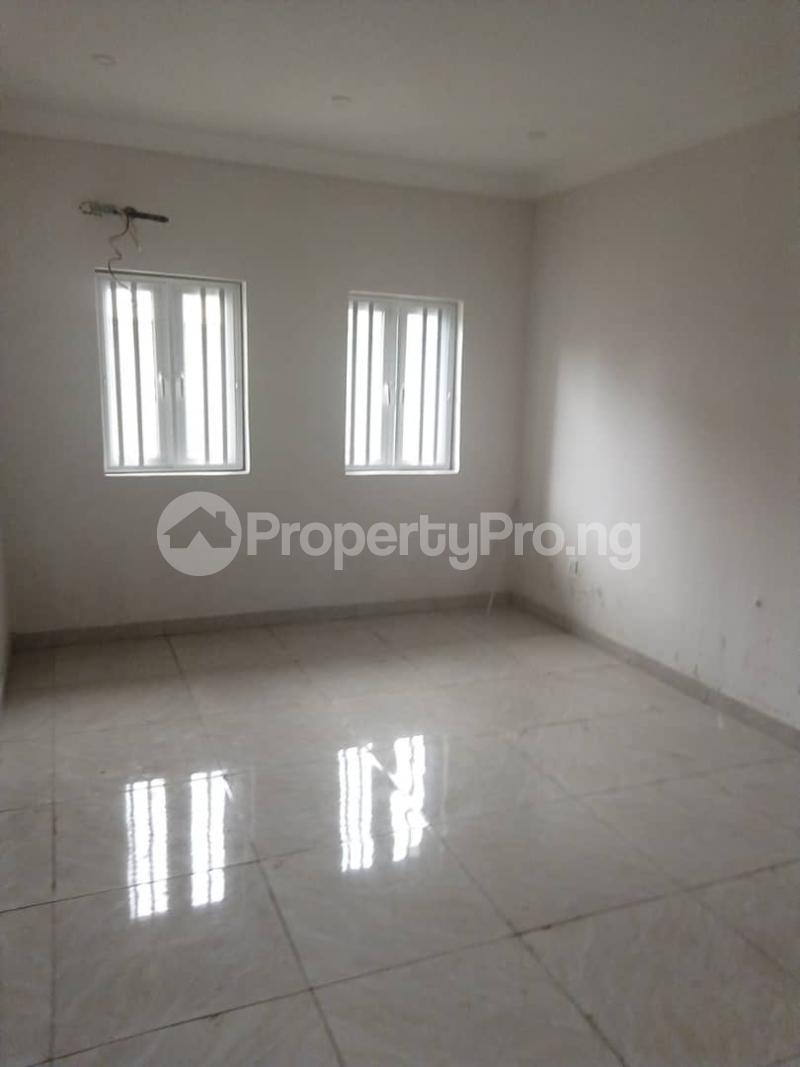 4 bedroom Semi Detached Duplex for sale Victory Estate Ajah Lagos - 15