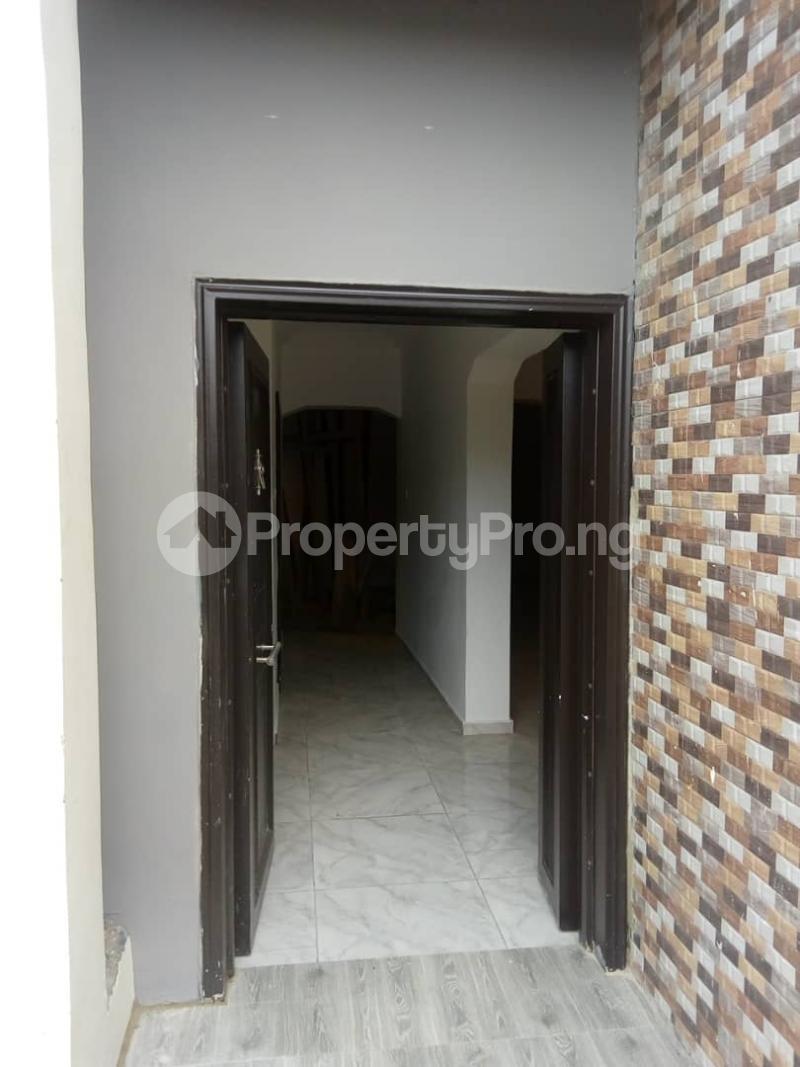 4 bedroom Semi Detached Duplex for sale Victory Estate Ajah Lagos - 4