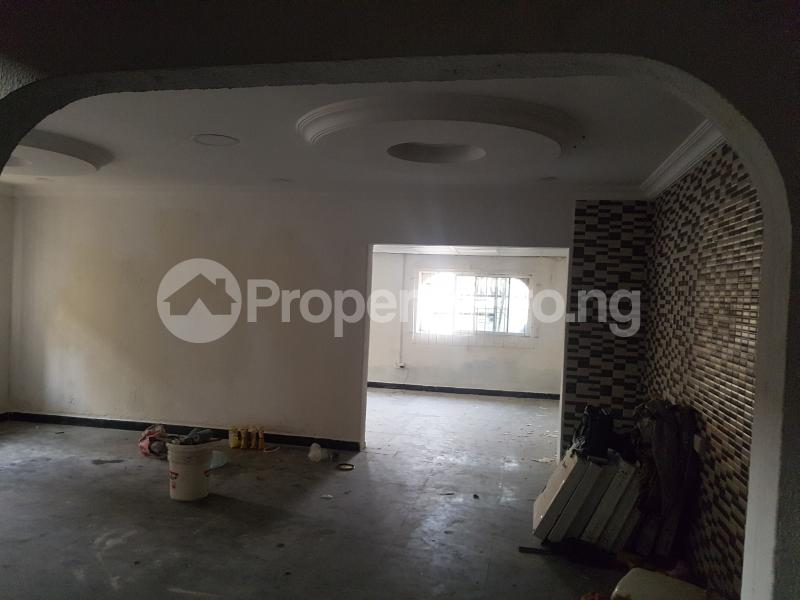 4 bedroom Commercial Property for rent Dolphin Estate Ikoyi Lagos - 1