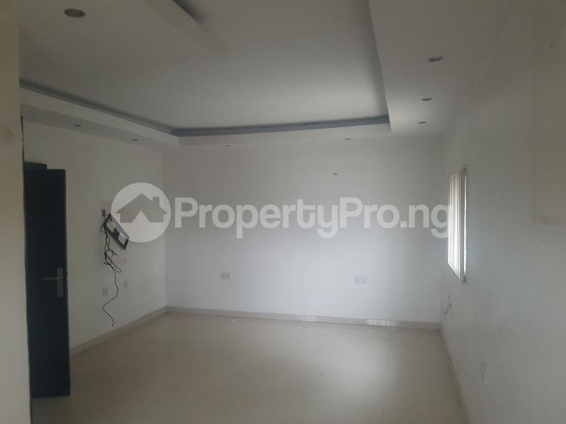 4 bedroom Semi Detached Duplex House for sale Dolphin Estate Ikoyi Lagos - 6