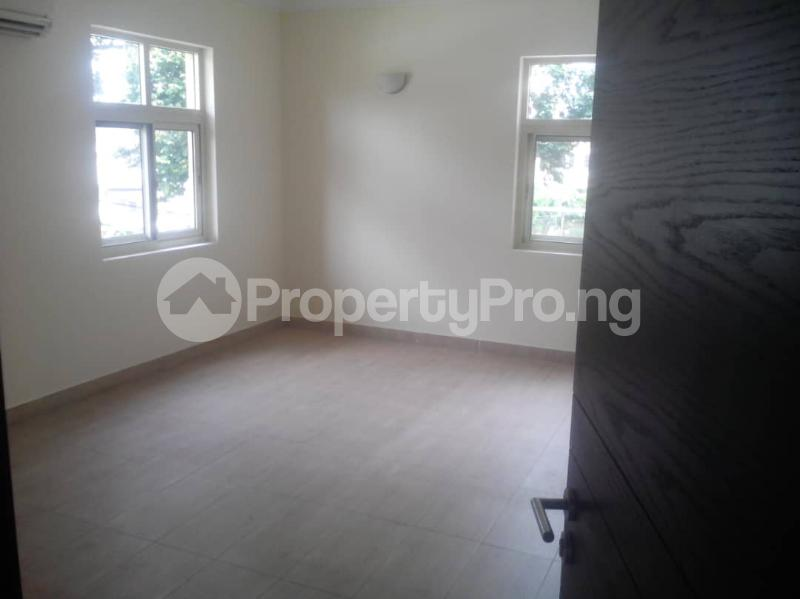 4 bedroom Shared Apartment Flat / Apartment for rent Second Avenue Old Ikoyi Ikoyi Lagos - 5