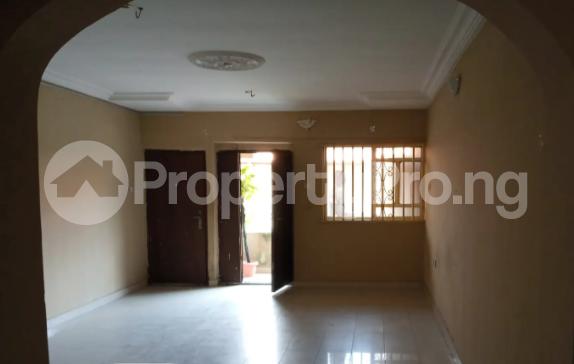 4 bedroom Flat / Apartment for rent   Abraham adesanya estate Ajah Lagos - 0