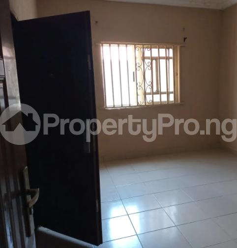 4 bedroom Flat / Apartment for rent   Abraham adesanya estate Ajah Lagos - 1