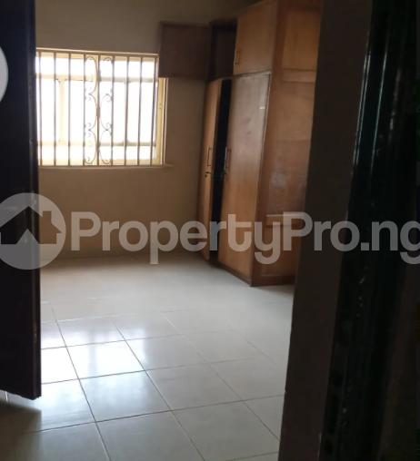 4 bedroom Flat / Apartment for rent   Abraham adesanya estate Ajah Lagos - 2