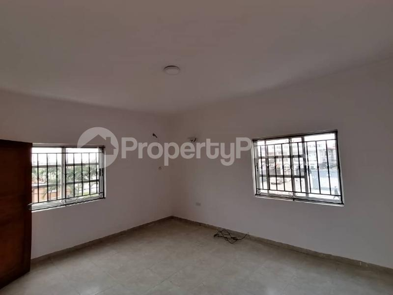 4 bedroom House for rent By Ligali Ayorinde Victoria Island Lagos - 13