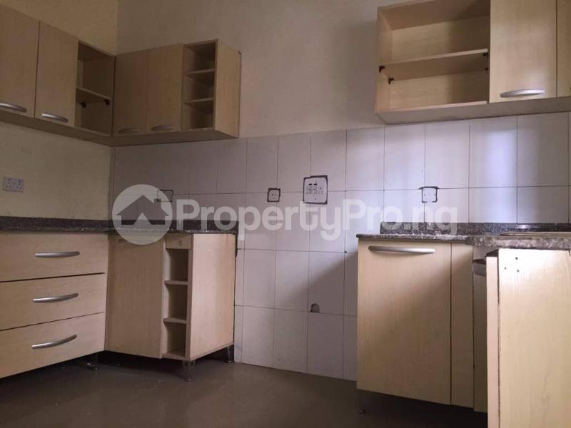 4 bedroom Terraced Duplex for sale Opposite Abraham Adesanya Lekki Gardens estate Ajah Lagos - 3