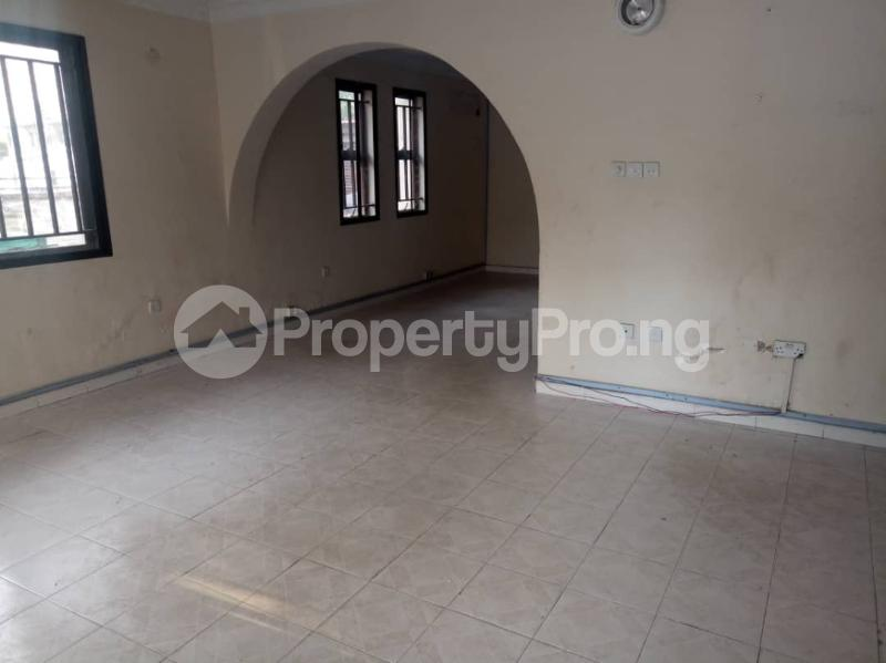 4 bedroom House for rent By Ligali Ayorinde Victoria Island Lagos - 10