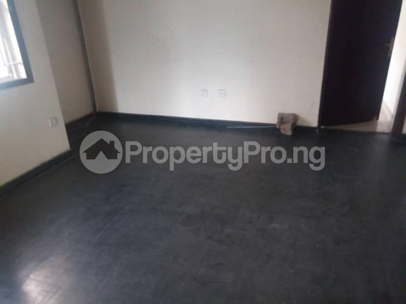 4 bedroom House for rent By Ligali Ayorinde Victoria Island Lagos - 5