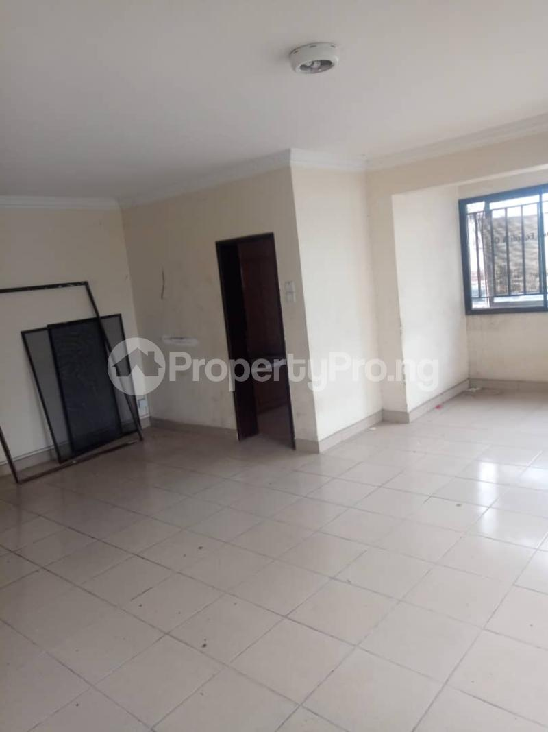 4 bedroom House for rent By Ligali Ayorinde Victoria Island Lagos - 9