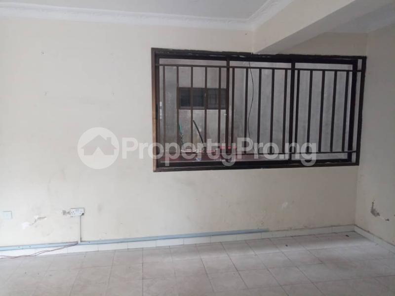 4 bedroom House for rent By Ligali Ayorinde Victoria Island Lagos - 14