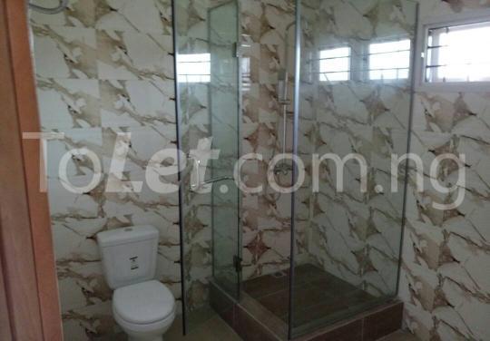 5 bedroom House for sale alternative road   chevron Lekki Lagos - 3