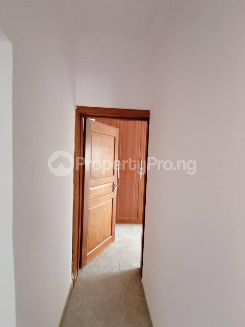 4 bedroom House for rent By Ligali Ayorinde Victoria Island Lagos - 2