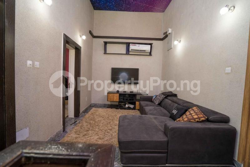 4 bedroom Penthouse for sale Lekki Garden's Phase 2 Abraham adesanya estate Ajah Lagos - 2