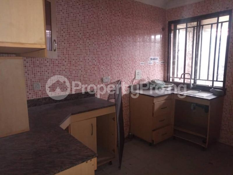 4 bedroom House for rent By Ligali Ayorinde Victoria Island Lagos - 0