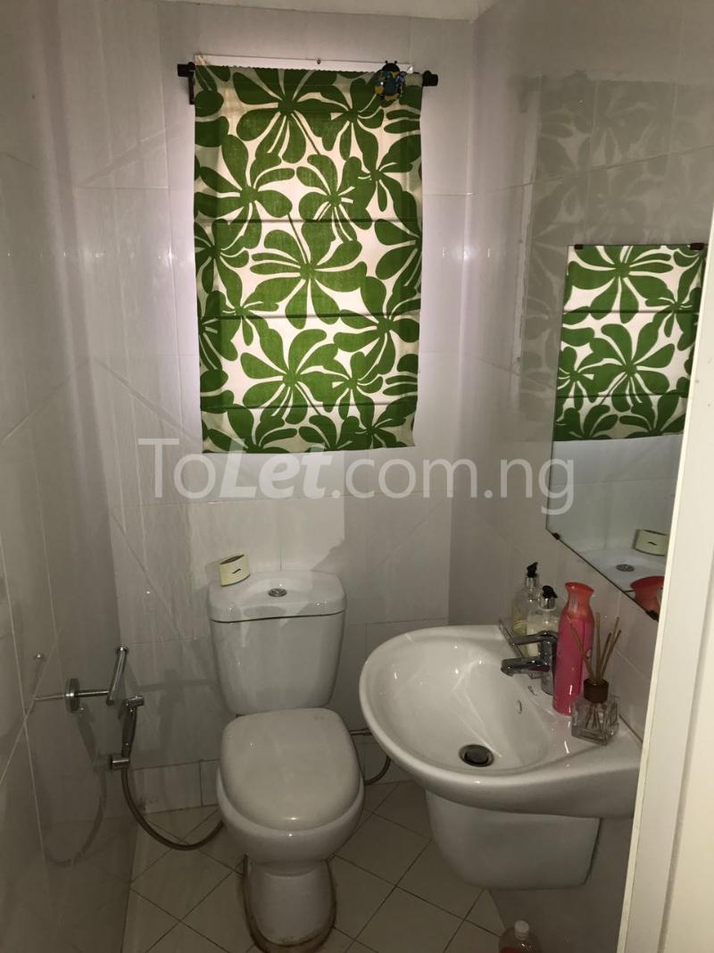 4 bedroom House for sale Bakare estate Agungi Lekki Lagos - 4