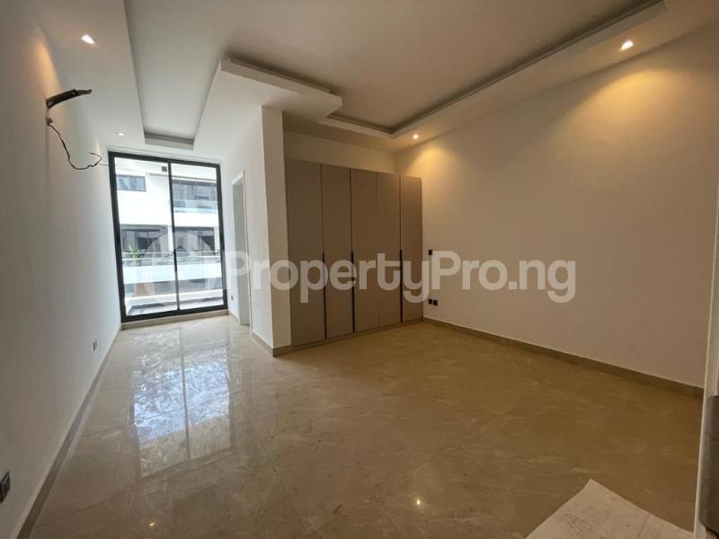 4 bedroom Terraced Duplex for sale Off Kofo Abayomi, Victoria Island Lagos - 6