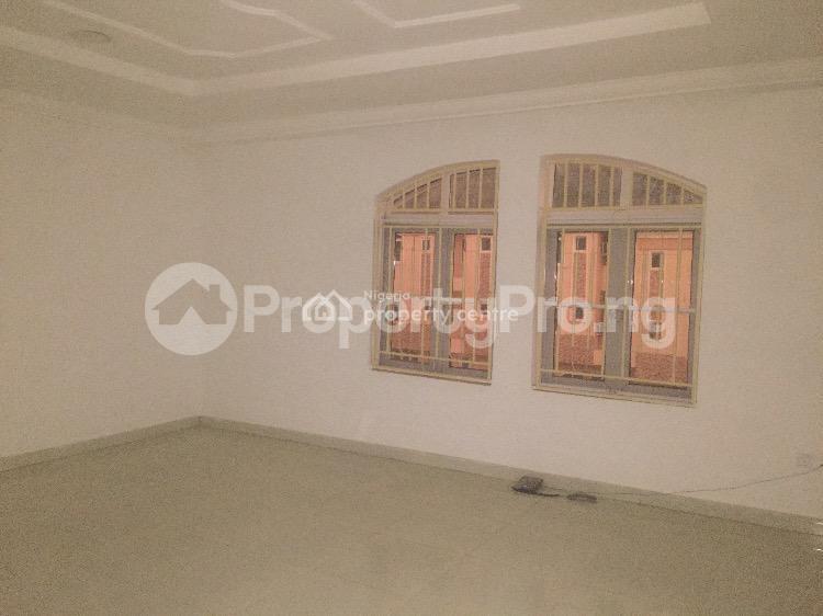Terraced Duplex House for sale - Life Camp Abuja - 6