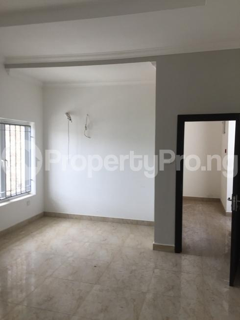 4 bedroom Terraced Duplex House for sale Charles Lawal chevron Lekki Lagos - 11