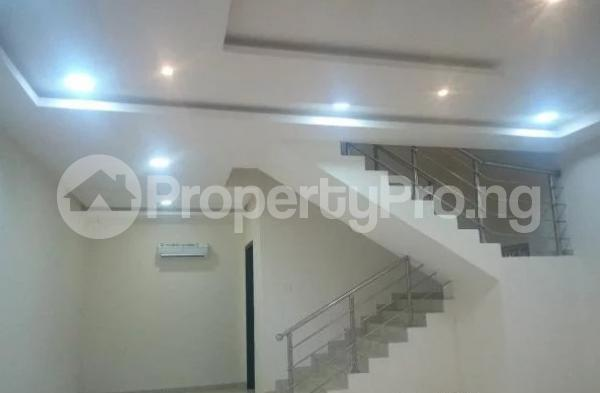 4 bedroom Flat / Apartment for sale Oniru Victoria Island Extension Victoria Island Lagos - 1