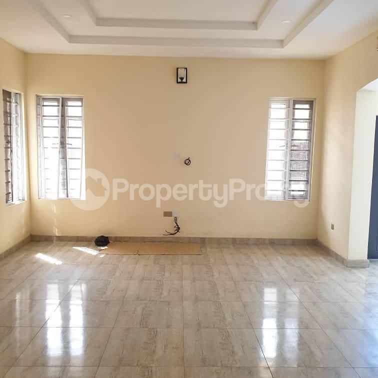 4 bedroom Terraced Duplex House for sale Ajah Abraham adesanya estate Ajah Lagos - 2