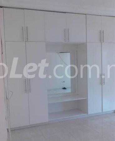 4 bedroom House for rent Maitama District Maitama Phase 1 Abuja - 7