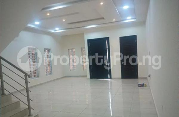 4 bedroom Flat / Apartment for sale Oniru Victoria Island Extension Victoria Island Lagos - 2