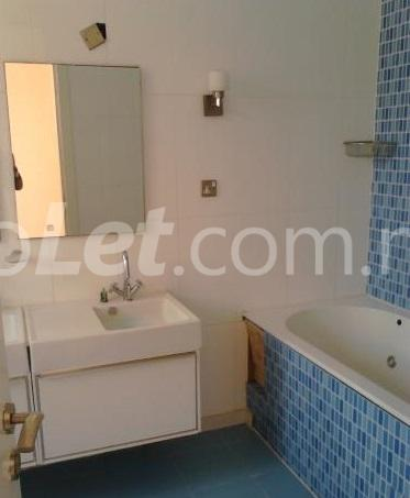 4 bedroom House for rent Maitama District Maitama Phase 1 Abuja - 10