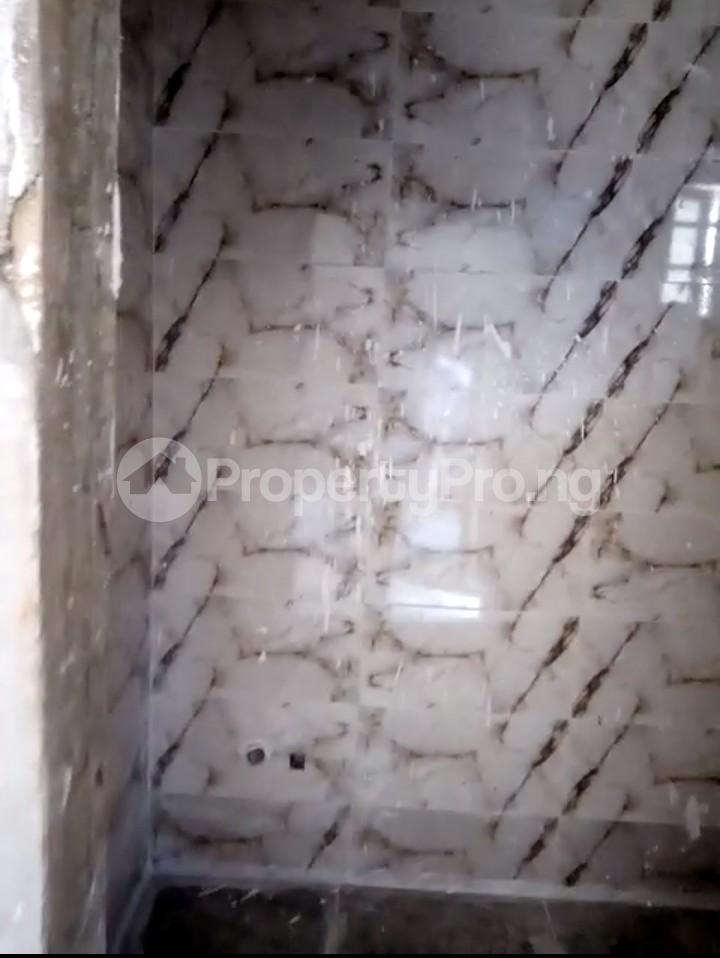 4 bedroom Terraced Duplex House for sale Estate close to VGC Traffic Lights VGC Lekki Lagos - 6