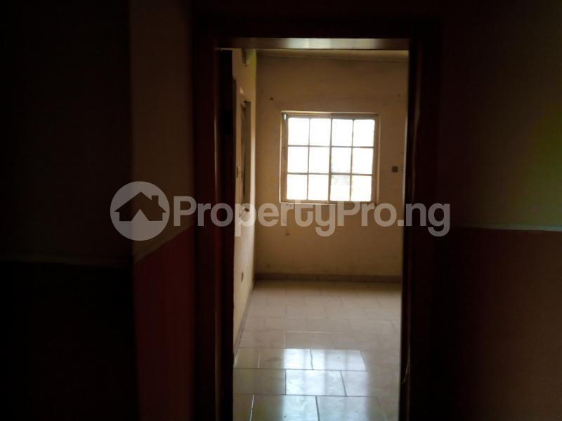 4 bedroom Terraced Duplex House for sale MOWE IBAFO Mowe Obafemi Owode Ogun - 9
