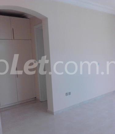4 bedroom House for rent Maitama District Maitama Phase 1 Abuja - 8