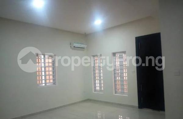 4 bedroom Flat / Apartment for sale Oniru Victoria Island Extension Victoria Island Lagos - 3