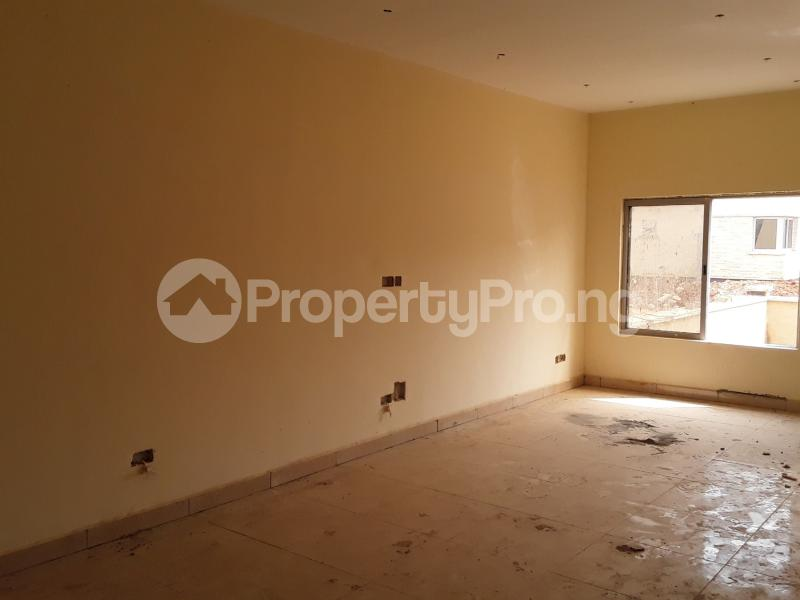 4 bedroom Terraced Duplex for sale Warewa, Lagos Extension Arepo Arepo Ogun - 3