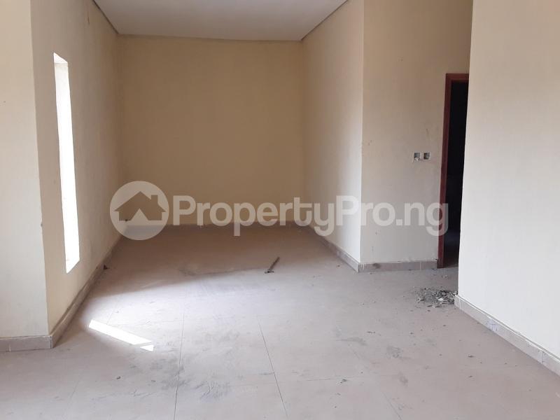 4 bedroom Terraced Duplex for sale Warewa, Lagos Extension Arepo Arepo Ogun - 5