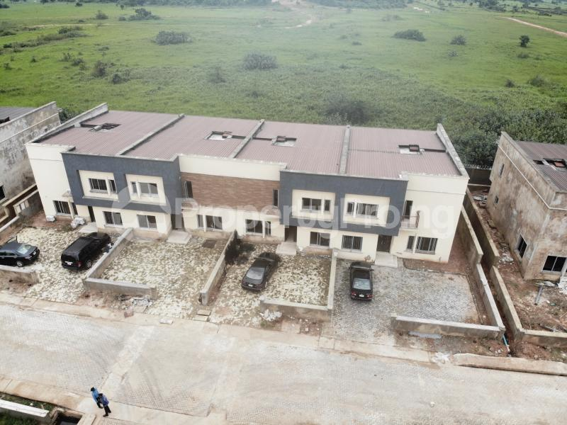 4 bedroom Terraced Duplex for sale Warewa, Lagos Extension Arepo Arepo Ogun - 9
