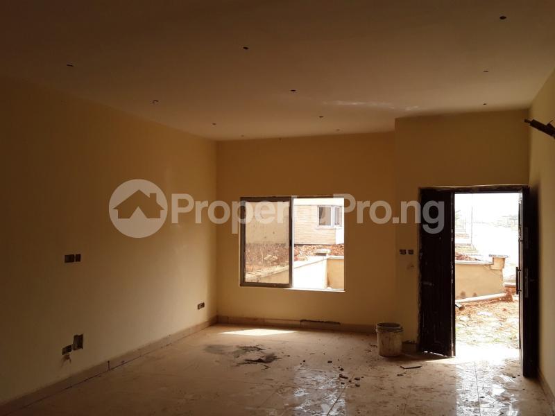 4 bedroom Terraced Duplex for sale Warewa, Lagos Extension Arepo Arepo Ogun - 2