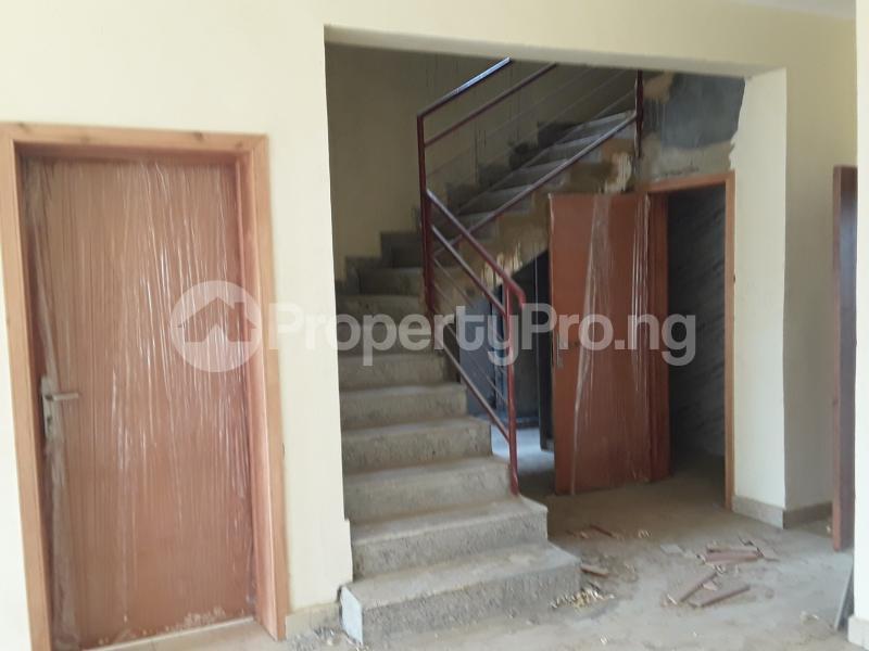 4 bedroom Terraced Duplex for sale Warewa, Lagos Extension Arepo Arepo Ogun - 4