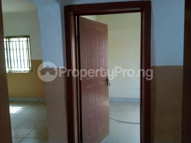 4 bedroom Terraced Duplex House for sale MOWE IBAFO Mowe Obafemi Owode Ogun - 8