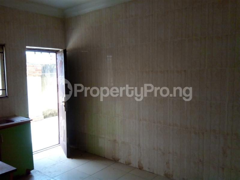 4 bedroom Terraced Duplex House for sale MOWE IBAFO Mowe Obafemi Owode Ogun - 10