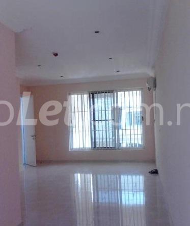 4 bedroom House for rent Maitama District Maitama Phase 1 Abuja - 3