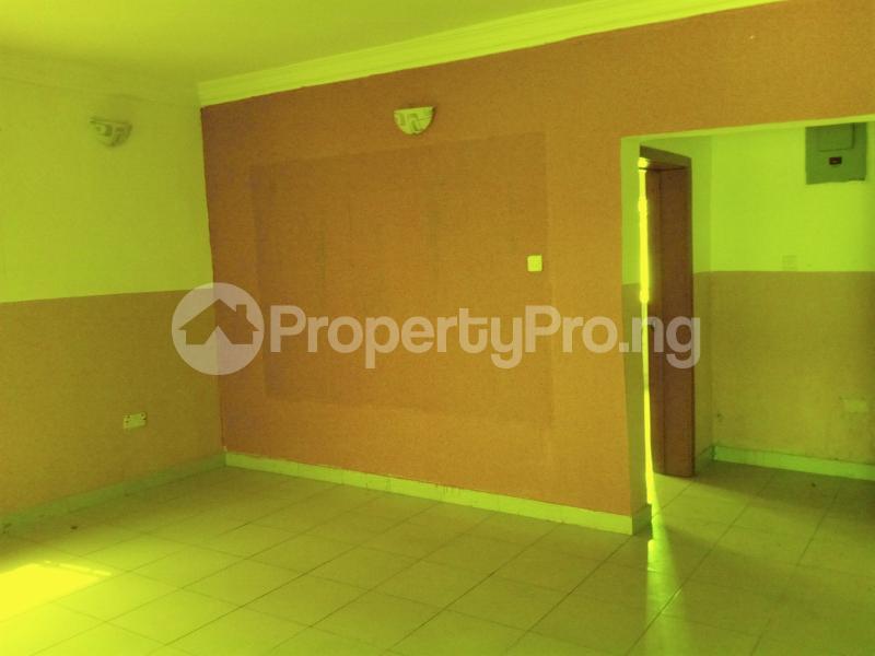 4 bedroom Terraced Duplex House for sale MOWE IBAFO Mowe Obafemi Owode Ogun - 11