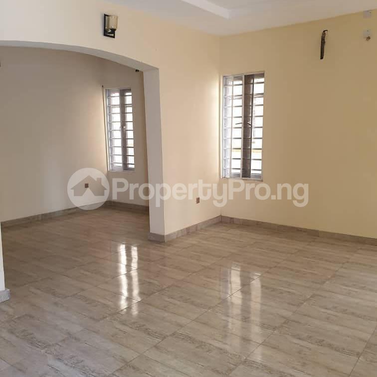 4 bedroom Terraced Duplex House for sale Ajah Abraham adesanya estate Ajah Lagos - 1