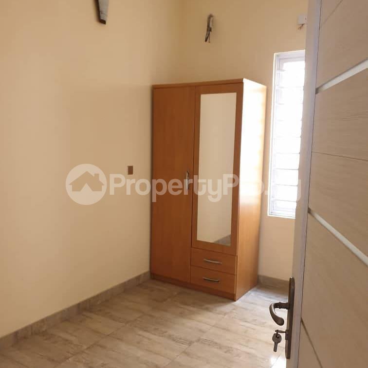 4 bedroom Terraced Duplex House for sale Ajah Abraham adesanya estate Ajah Lagos - 5