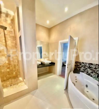 4 bedroom Terraced Duplex for rent   Gerard road Ikoyi Lagos - 2