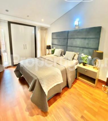 4 bedroom Terraced Duplex for rent   Gerard road Ikoyi Lagos - 3