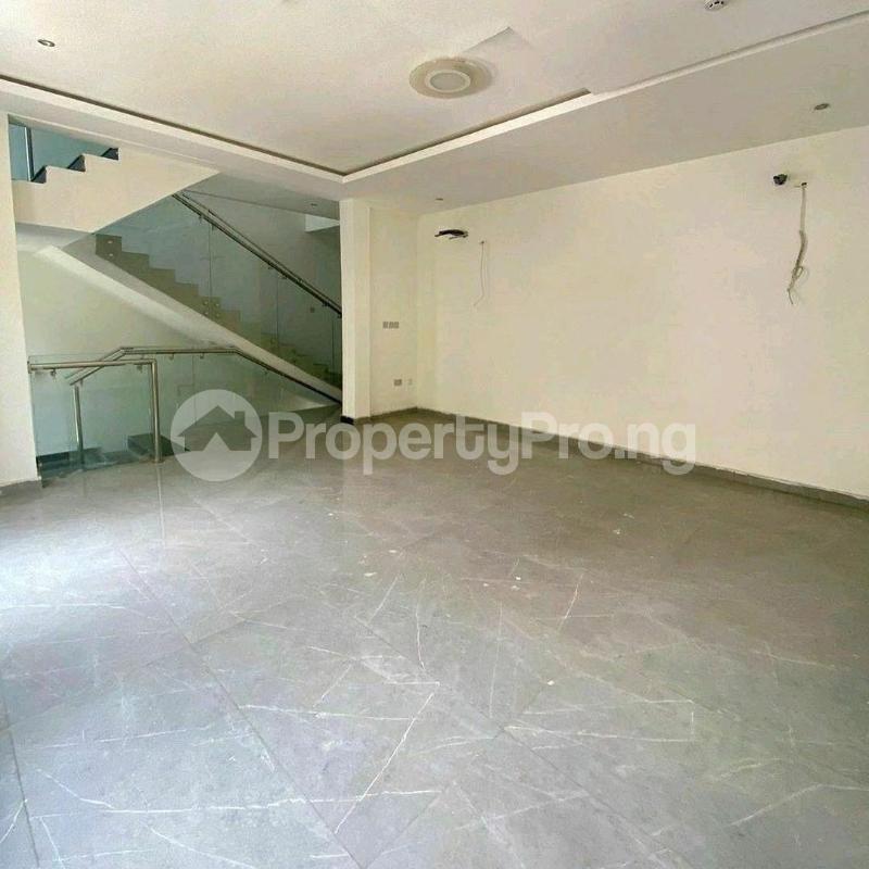 4 bedroom Terraced Duplex House for sale Victoria Island  Adeola Odeku Victoria Island Lagos - 3